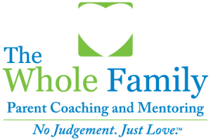 The Whole Family Coaching