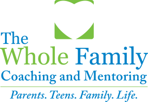 2014-08-20 - Whole Family Logo